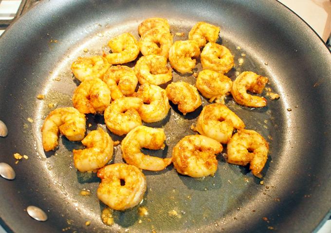 Sate-Shrimp-6