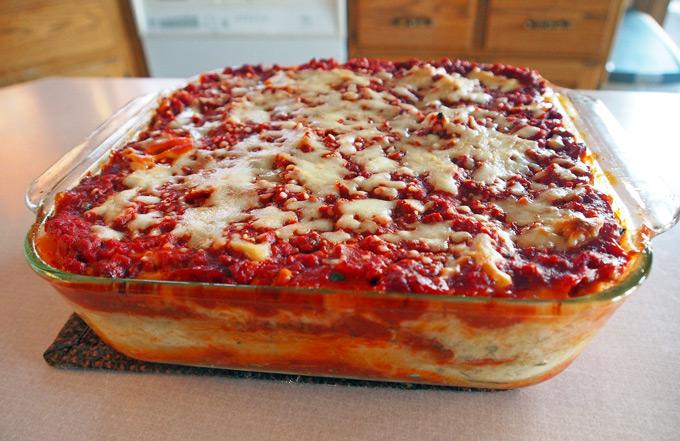 Gma-Nans-Lasagna-15