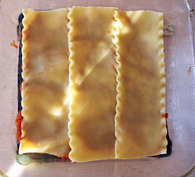 Gma-Nans-Lasagna-9
