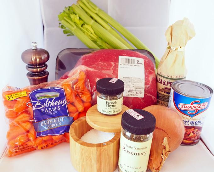 Slow-Cooker-Pot-Roast-2
