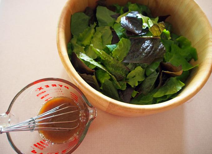 Garden-Lettuce-4