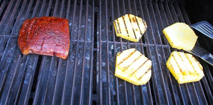 Grilled-Steak-Tacos-w-Pineapple-Salsa-6