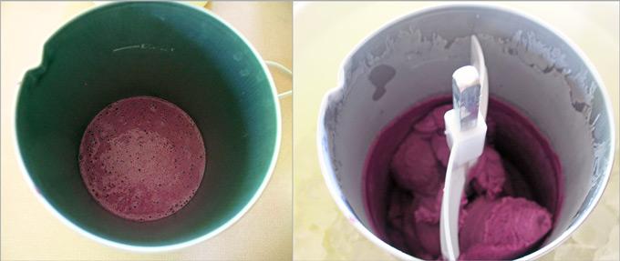 Blueberry-Graham-Frozen-Yogurt-5