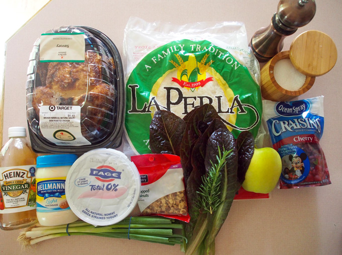 Craisin-chicken-salad-2