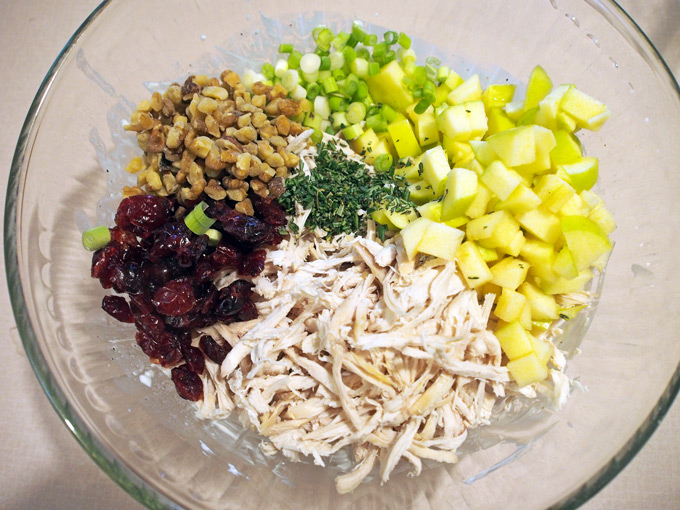 Craisin-chicken-salad-5