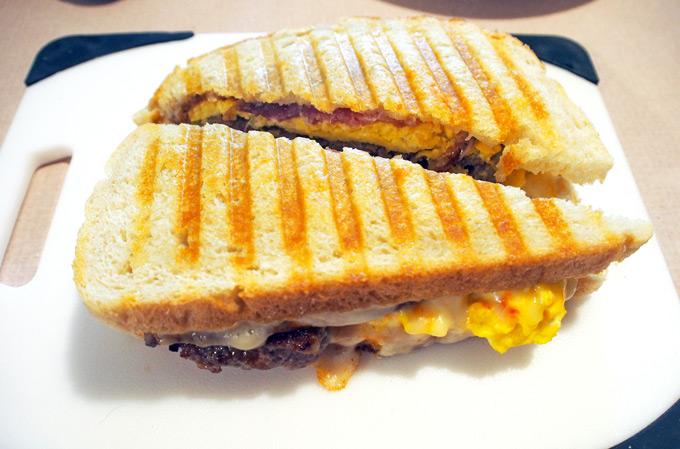 Breakfast-Panini-12