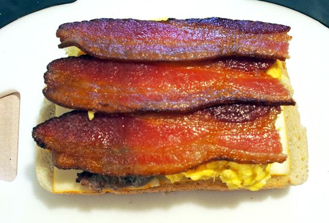 Breakfast-Panini-8