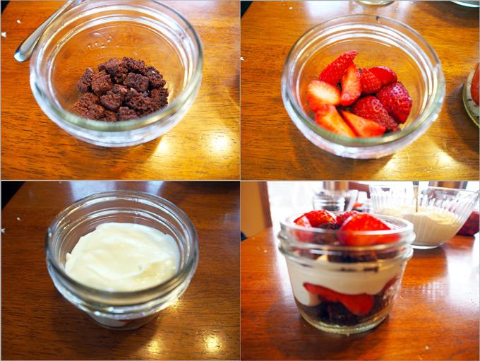 Strawberry-Brownie-Mini-Triffle-3