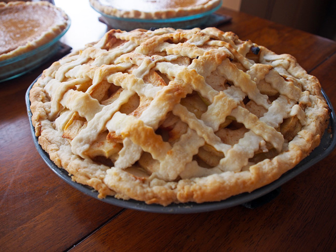 Apple-Pie-Lattice-Crust-10