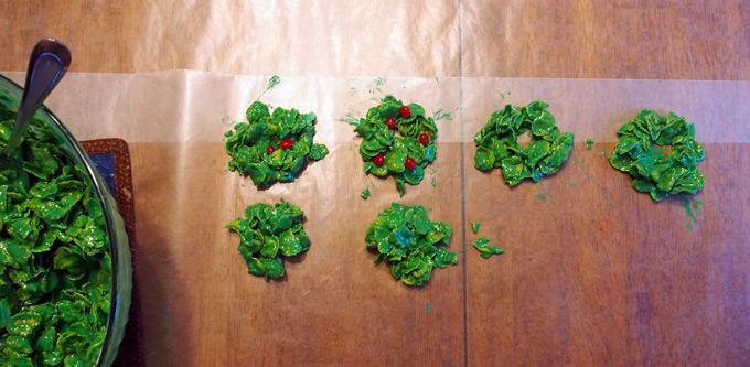 Holly-Wreaths-9