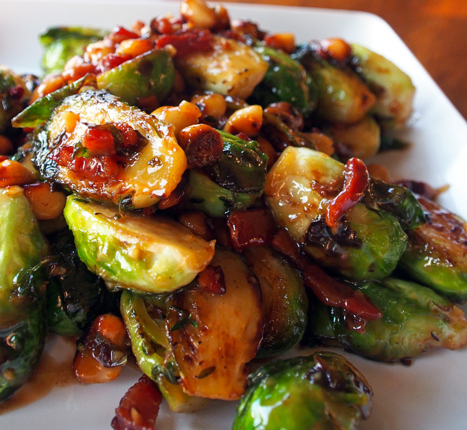 Maple-Bacon-Brussels-Sprouts-1