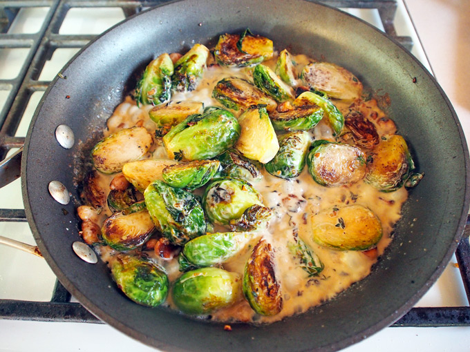 Maple-Bacon-Brussels-Sprouts-8