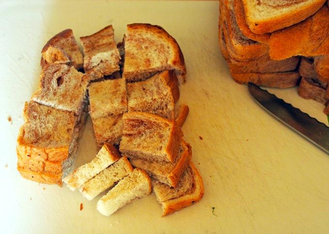 SC-Pumpkin-French-Toast-3