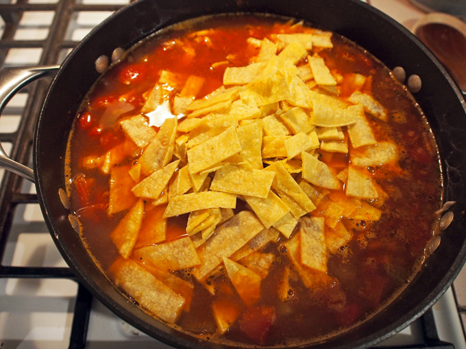 Chicken-Tortilla-Soup-10