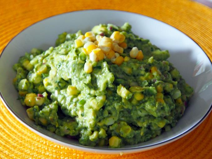 Sweet-Corn-Guac