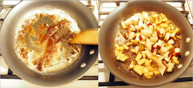 Pork-Chops-w-Drunken-Apples-n-Pears-3