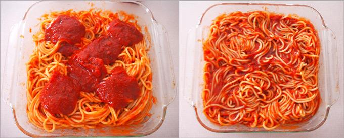 Spaghetti-Pizza-6