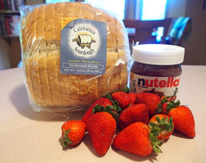 Strawberry-Nutella-Panini-2