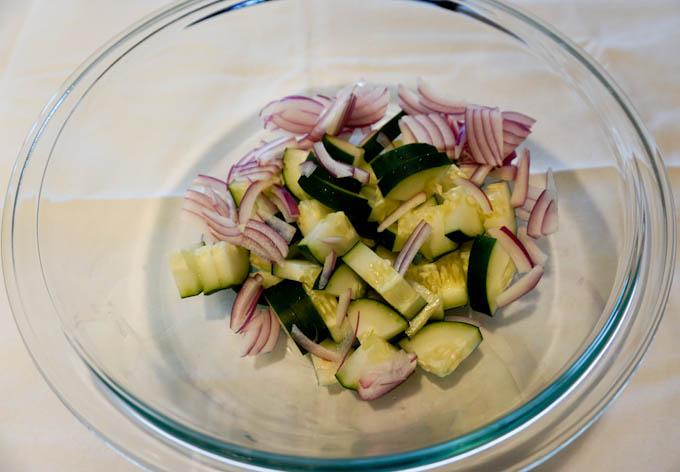 avacado cucumber salad-3