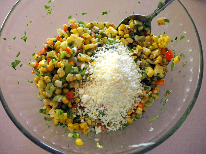 Grilled-Corn-Salad-12