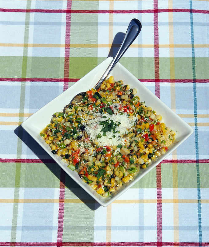 Grilled-Corn-Salad-14