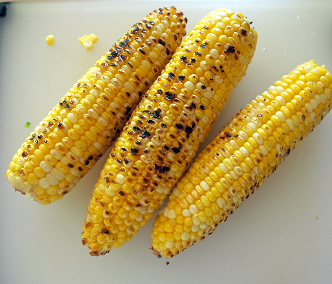 Grilled-Corn-Salad-6