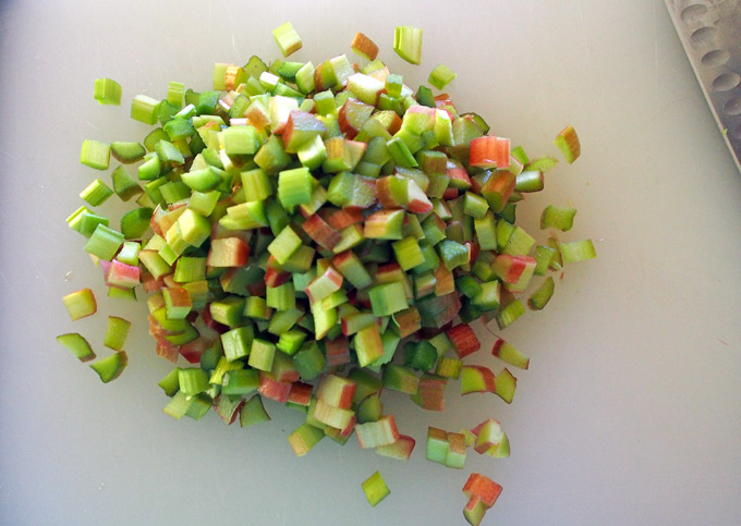 Rhubarb-Cobbler-3