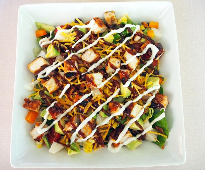 BBQ-Ramch-Chix-Salad-10
