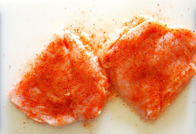 BBQ-Ramch-Chix-Salad-3