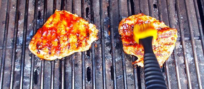 BBQ-Ramch-Chix-Salad-5