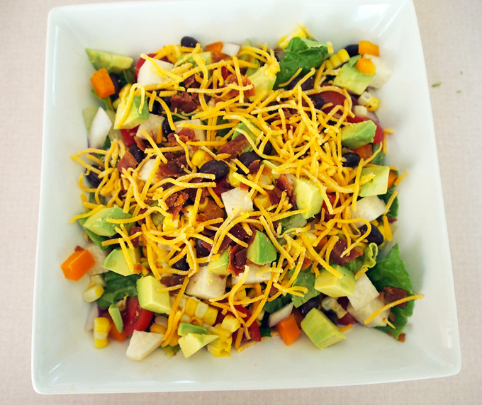 BBQ-Ramch-Chix-Salad-8