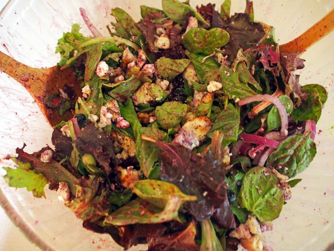 Chicken-Salad-w-Blueberry-Vinagrette-10