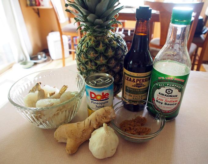 Pineapple-Teriyako-Shrimp-Skewers-2