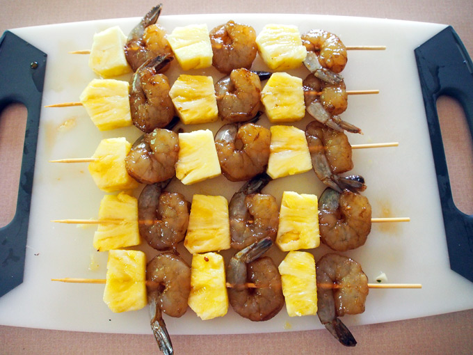 Pineapple-Teriyako-Shrimp-Skewers-6