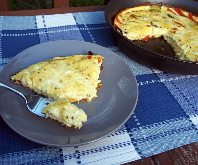 Red-Pep-and-Zuch-Frittata-1