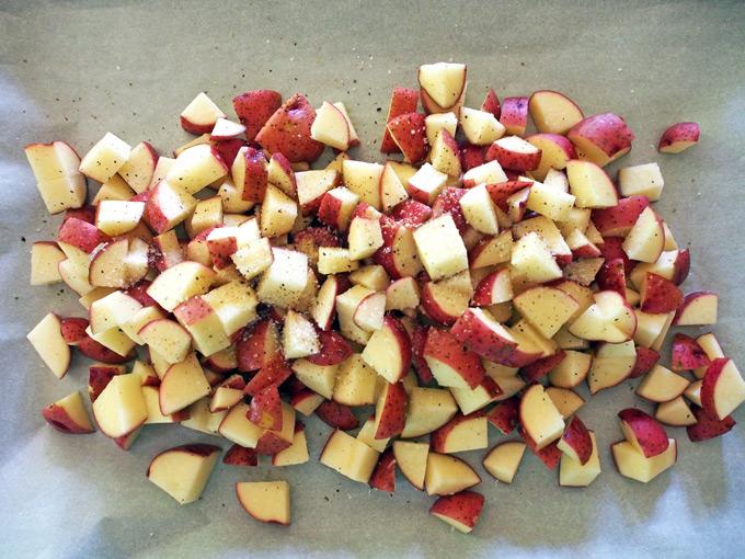 Warm-Potato-Salad-w-Bacon-n-Corn-3