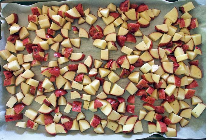 Warm-Potato-Salad-w-Bacon-n-Corn-4