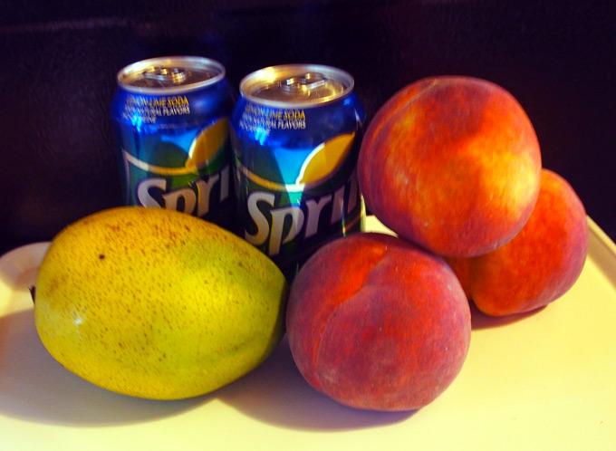 slow-cooker-mango-peach-goose-2