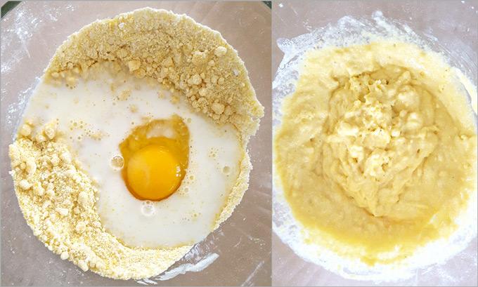tamale-casserole-5