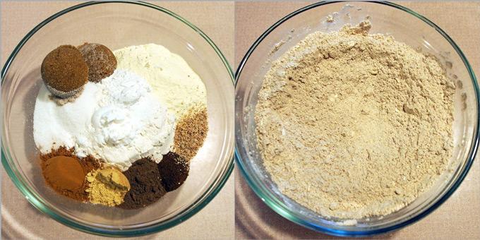 gingerbread-pancakes-3