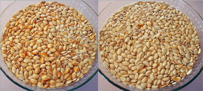 roasted-pumpkin-seeds-5