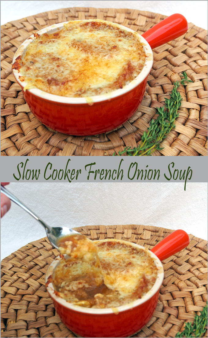 slow-cooker-french-onion-soup-1