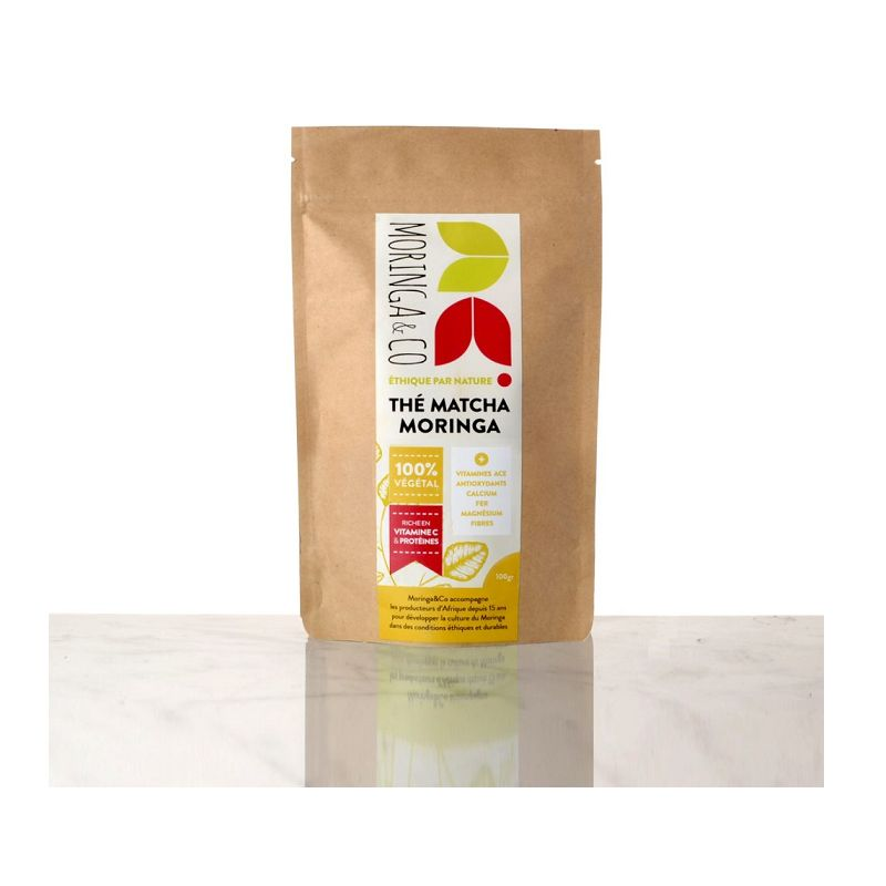 the-matcha-moringa-100g-bio