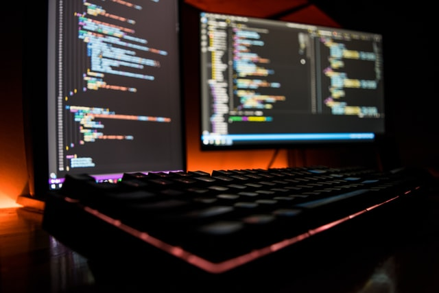 Waarom online software?