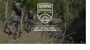 Logo Servatius