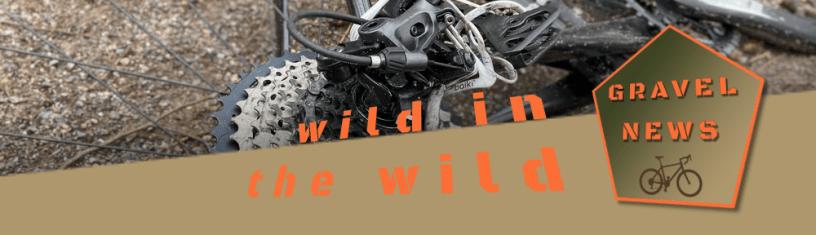 Schaltauge in the wild