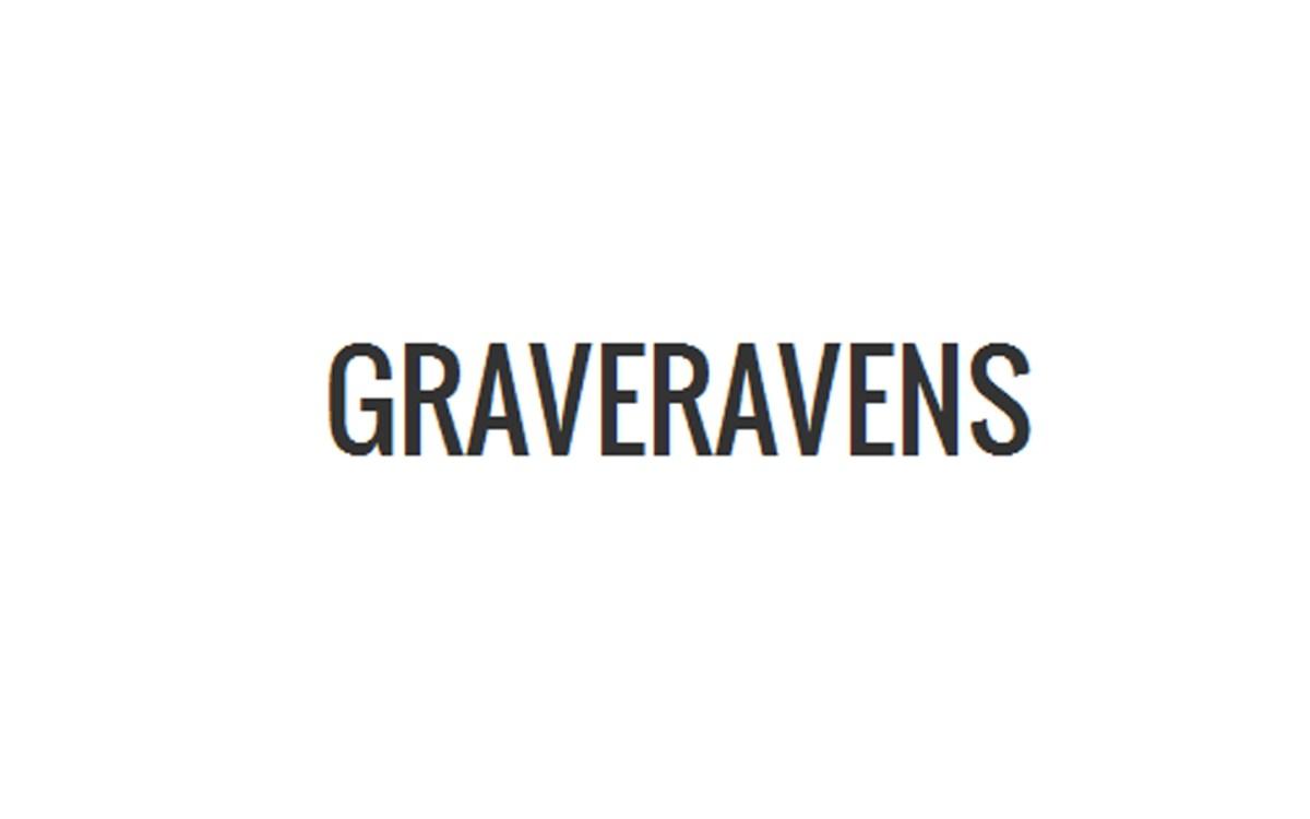 Graveravens