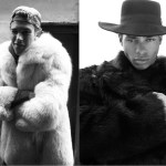 Men in Furs