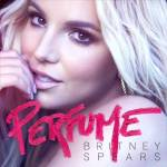 Britney Spears – Perfume (Feat. Sia) Acoustic Version