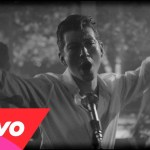 New Release: Artic Monkeys – Arabella (Official Video)